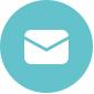 郵件營銷圖標